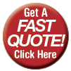 Get A Fast Quote